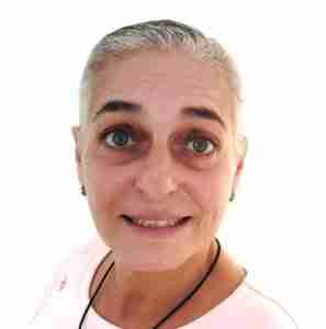 Vanda Maria Detox Seecialist